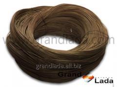 Fekhral wire of H23Yu5, H23Yu5T 1,0-10,0 mm