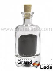 Nickel powder carbonyl