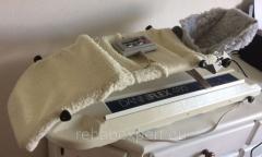 Тренажер для пассивной разработки коленного сустава Orthologic Danniflex 480 Artromot