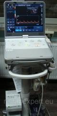 휴대용 초음파 스캐너