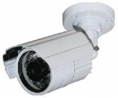 Уличная видеокамера с ИК-подсветкой ST-7015