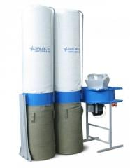 Aspiration-struzhkopylesos BM4200 series - BM4900