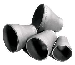 Соединительные части, муфты резиновые гибкие