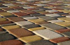 Плитка мозаика