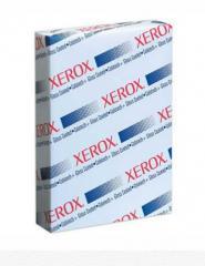 Multi-purpose Xerox Multipurpose Copy Paper Xerox