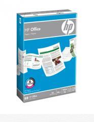 Бумага для копирования (Copy Paper) HP A4