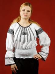 Женская блузка ЖБ 100-5