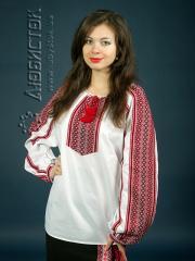 Женская блузка ЖБ 118-87