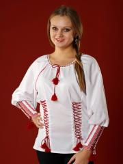 Женская блузка ЖБ 127-11
