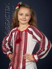 Женская блузка ЖБ 14-78s