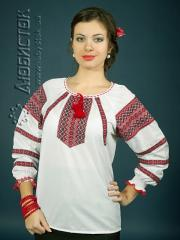 Женская блузка ЖБ 2-57