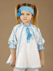 Женская блузка ЖБ 37-12s