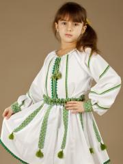 Женская блузка ЖБ 47-15s