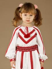 Женская блузка ЖБ 50-10s