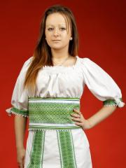 Женская блузка ЖБ 59-15