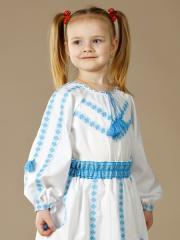 Женская блузка ЖБ 60-12s