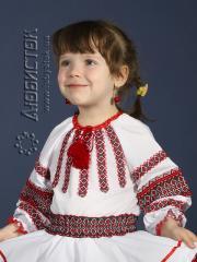 Женская блузка ЖБ 66-63s