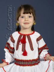 Женская блузка ЖБ 88-44s