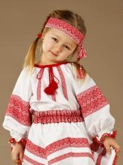 Женская блузка ЖБ 94-11s