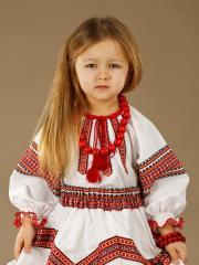 Женская блузка ЖБ 94-2s