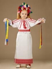 Женское платье ЖП 22-11