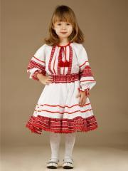 Женское платье ЖП 23-10