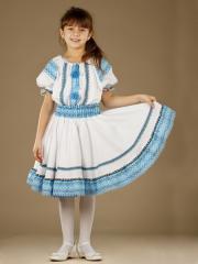 Женское платье ЖП 27-4