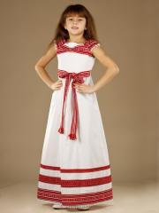 Женское платье ЖП 29-10