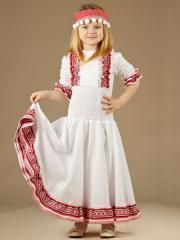 Женское платье ЖП 30-17