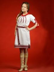 Женское платье ЖП 31-16