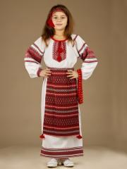 Женское платье ЖП 32-16