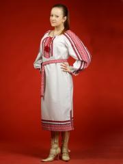 Женское платье ЖП 5-3