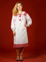 Женское платье ЖП 7-11