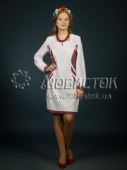 Женское платье ЖП 99-89