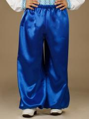 ShR 2 wide trousers