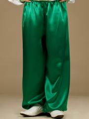 ShR 3 wide trousers