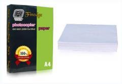 Копировальная бумага (Copier Paper) Finedge A4