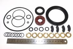 Ремкомплект ТНВД двигатель ЯМЗ-238 (80.111100