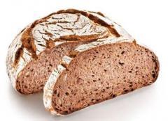 Зерновые смеси для производства хлеба