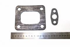 Комплек прокладок ТКР 8,5 С-6 арт.  1610