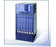 IP-шлюзы для учрежденческих АТС. Проектируем