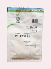 Семена томатов Полфаст F1 5г