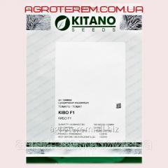 Семена томатов Кибо (KS 222) 100c