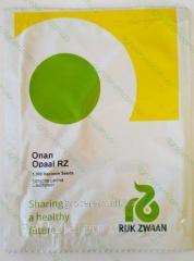 Семена капусты цветной Опал Opaal RZ F1 1000...