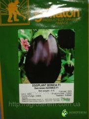 Семена баклажана Боника BONICA F1 5г