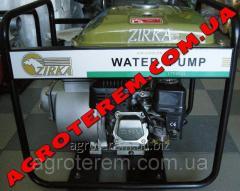 Мотопомпа Zirka LTP 80 CL