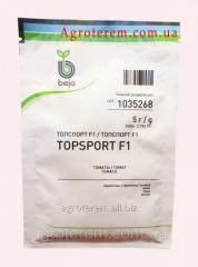 Семена томата Топспорт F1 (Topsport F1) 5...