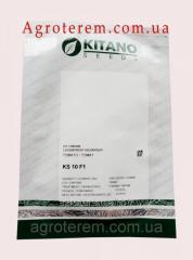 Семена томата KS 10 F1 1000 с