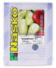 Семена перца Камерон F1 100 c