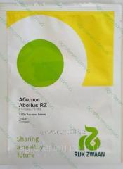 Семена томата Абелус F1 (Abellus F1) 1000с